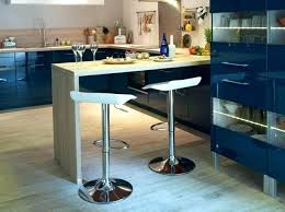 bar cuisine am駻icaine conforama table de cuisine bar table et chaise cuisine ikea table et chaise