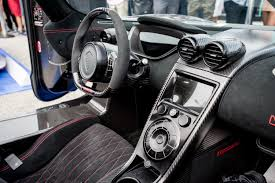 koenigsegg agera s interior the 11 koenigseggs of monterey car week 2017 koenigsegg