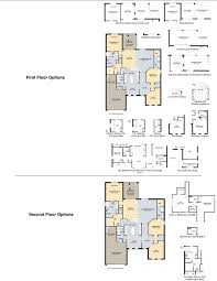 winding cypress naples forida real estate winding cypress naples tangerly oak floorplans