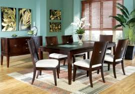 Rooms To Go Dining Rooms Guide To Shopping For Dining Sets - Living room sets rooms to go