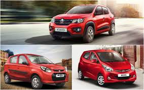 kwid renault 2016 renault kwid a detailed description about this small car