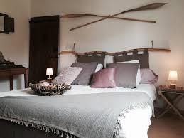 chambre nature chambre en bois flotte 2 d co de nature et flott design moderne