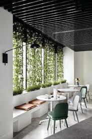 free online home office design dental office design floor plans virtual office design free online