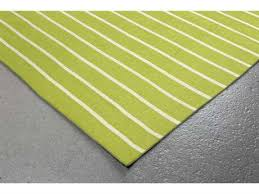 Teal And Green Rug Green Rugs U0026 Green Area Rugs For Sale Luxedecor