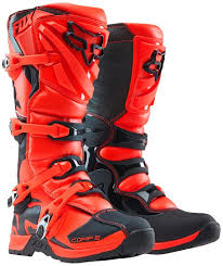 infant motocross boots enjoy the discount and shopping in fox motocross boots online shop
