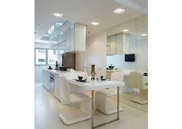 Living Room Decor Singapore Decorating Living Room Ideas - Interior design ideas singapore