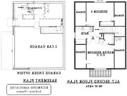 Make Your Own Floor Plans Collection Draw Own House Plans Free Photos The Latest