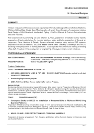 Cover Letter Interior Design Prepossessing Resume Objective Autocad Drafter For Civil Drafter