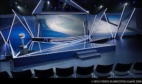 projektionsfläche die 42 meter projektion www diereferenz de