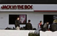 jack in the box selling qdoba for 305 million wral com