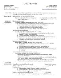 Good Resume Skill Words Https I Pinimg Com 736x Fa 59 E3 Fa59e36e100f257