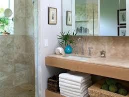 Rustic Bathroom Ideas Pictures Bathroom Decor Awesome Rustic Bathroom Decor Ideas For Home