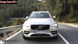 volvo jeep 2015 2016 best cars review 2015 volvo xc90 vs 2015 jeep grand cherokee