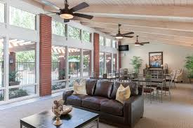 Home Design Center Laguna Hills Alicia Village Laguna Hills Ca Apartment Finder