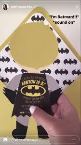 the 25 best superhero invitations ideas on pinterest superhero
