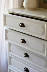 what is the best sealer for chalk painted kitchen cabinets what is so great about chalk paint bellewood cottage
