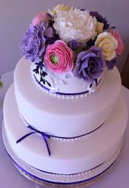 design a cake wedding cakes birthday cakes i that cake co bedford cake