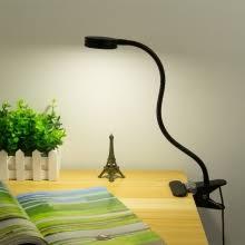 Light Table Desk Discount Indoor Lighting And Lamps Online For Sale Tomtop Com