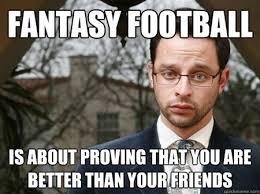 Nfl Fantasy Memes - it s like gambling ncaa rules against fantasy football find