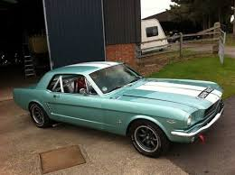 road race mustang for sale for sale 1966 mustang 347 hyd roller stroker road race