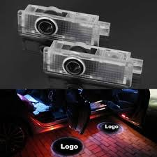 range rover welcome light led car door welcome logo ghost shadow light laser projector l