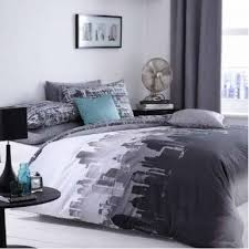 Comforter King Size Bed Cheap Comforter King Size Bed Find Comforter King Size Bed Deals