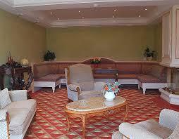 chambres d hotes haute savoie chambre d hotes h tel au séjour savoie mont blanc savoie
