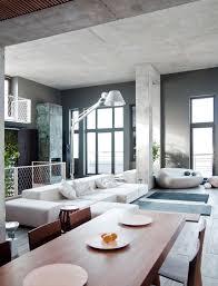 Neue Wohnzimmer Ideen Ideen Ehrfürchtiges Wie Einrichten Grau Uncategorized Unsere