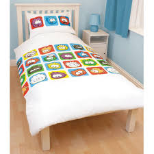 Duvet Covers Kids Single Bed Duvet Covers Sweetgalas