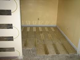 how much does it cost to have laminate flooring installed cost to install laminate flooring estimates and prices at fixr