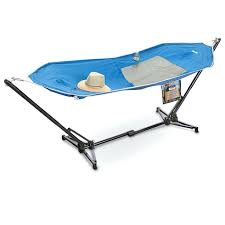 hammock fold up hammock stands folding chair stand 11131 interior