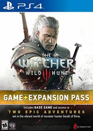 the witcher 3 black friday target amazon com witcher 3 wild hunt complete edition playstation 4