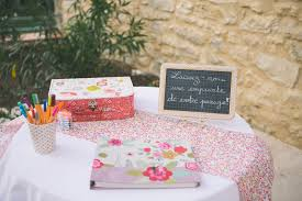 decoration table mariage theme voyage reportage mariage audrey u0026 jérôme décoration fleuri liberty
