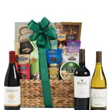 wine gift delivery wine gift baskets premium flowers delivery