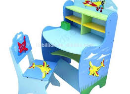 Play Table For Kids Simple Design Furniture Adjustable Kids Study Table And
