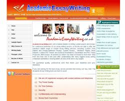 academic essay writing sample best essay writing website essay websites website evaluation essay professional research paper writer websites usa middle school research paper examples essay for you write my