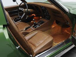 corvette stingray interior 1970 corvette stingray interior corvette c3 stingray wallpaper