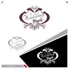 wedding design logo design contests wedding writes logo design design no 156