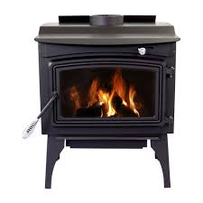 pleasant hearth ws 2720 1 800 sq ft medium wood burning stove