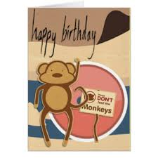 birthday cards u0026 invitations zazzle co nz