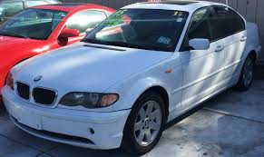 2005 bmw 325i bmw 3 series 325i sulev top notch auto sales