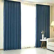 livingroom drapes sears curtains for living room www licorkafe com