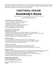 first job resume examples berathen com one to inspire you how
