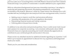 internship cover letters cover letter example paralegal classic