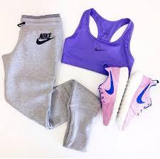 best 25 workout clothes cheap ideas on pinterest cheap fitness