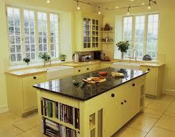 modern country kitchen decorating ideas modern kitchen decor ideas cool kitchen decoration ideas