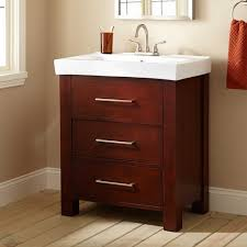 Teak Vanities Best 25 24 Inch Bathroom Vanity Ideas On Pinterest 24 Bathroom