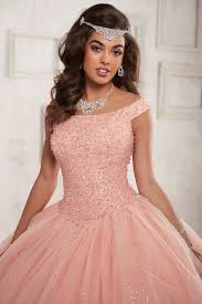 dress for quincea era house of wu quinceanera dress style 26844 790 abc fashion