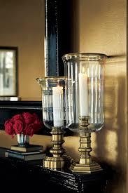 interior design ralph lauren metalic paint ralph lauren metalic