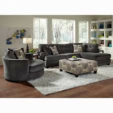 Ikea Chairs For Living Room Ikea Swivel Chairs Living Room Ideas Sets Tv Stands Side Tables